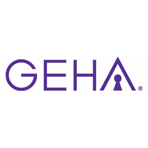 GEHA-300